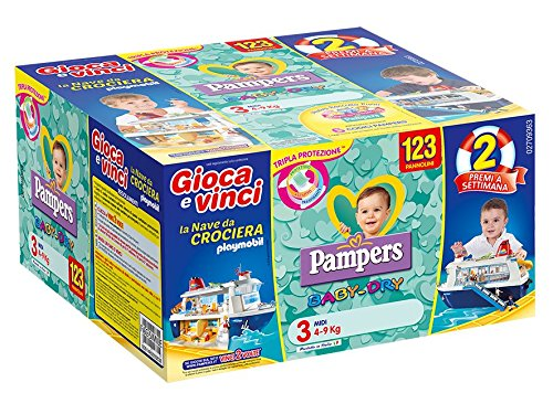 pampers-baby-dry-pannolini-midi-taglia-3-4-9-kg-123-pannolini