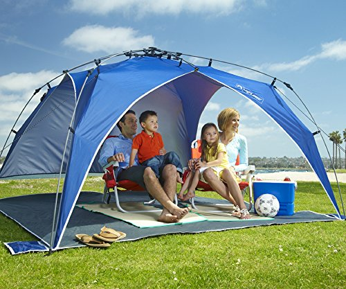 Lightspeed-Outdoors-Quick-Canopy-Instant-Pop-Up-Shade-Tent