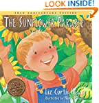 The Sunflower Parable: Special 10th A...