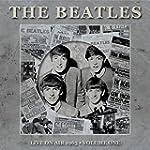 Live on Air 1963-Vol.1