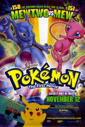 Pokemon-The-First-Movie-Poster-27-x-40-Inches-69cm-x-102cm-1999