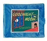 Goodnight Moon Cloth Book