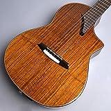 Martinez MSCC-14OV ギター エレガット (マルチネス)