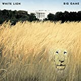 Big Game (Deluxe Edition)