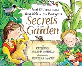 Search : Secrets of the Garden: Food Chains and the Food Web in Our Backyard