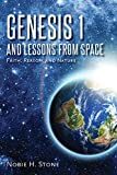 img - for Genesis 1 and Lessons From Space book / textbook / text book