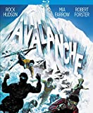 Avalanche [Blu-ray]