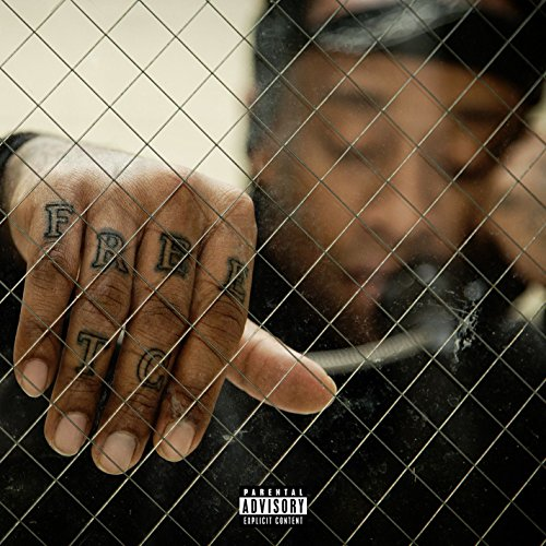 Ty Dolla Sign-Free TC-CD-FLAC-2015-PERFECT Download
