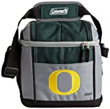 NCAA Oregon Ducks 24 Can Soft Sided Cooler