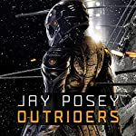 Outriders | Jay Posey