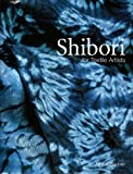 Shibori for Textile Artists