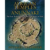 Michael Tellinger (Author)  Release Date: May 24, 2013  Buy new: $25.00  $15.47