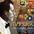 150th Anniversary Box - Mahler