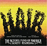 Hair - Actors Fund of America Benefit Recording