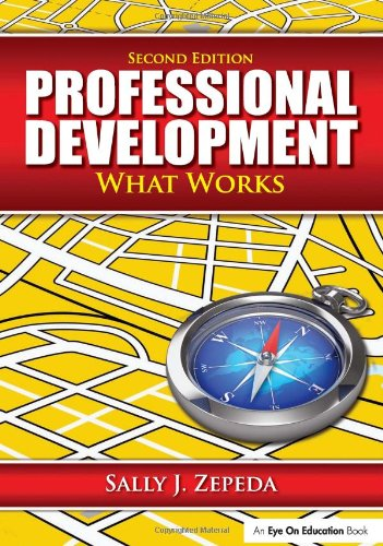 Professional Development Book Bundle: Professional...