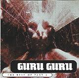 Best of Part 2 by Guru Guru