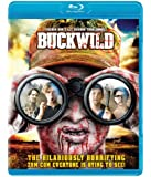 Buck Wild (Blu-Ray)