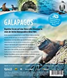 Image de Galapagos 3d [Blu-ray] [Import allemand]