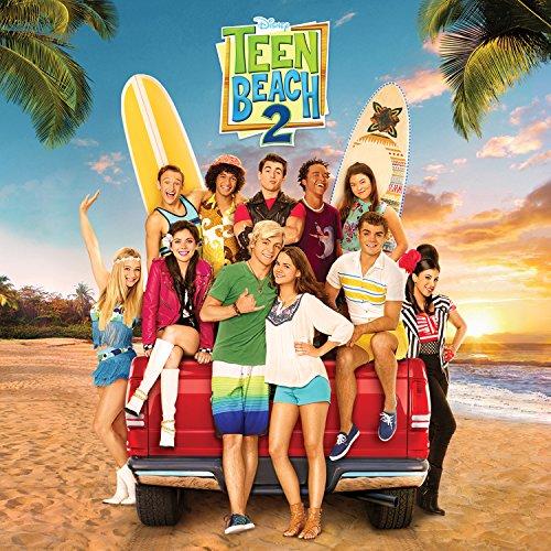 Teen Beach 2 (Teen Beach Movie 2 compare prices)