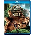 Jack the Giant Slayer / Jack Le Chasseur de G�ants (Bilingual) [Blu-ray 3D + Blu-ray]