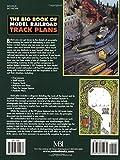 Big Book of Model Railroad Track Plans