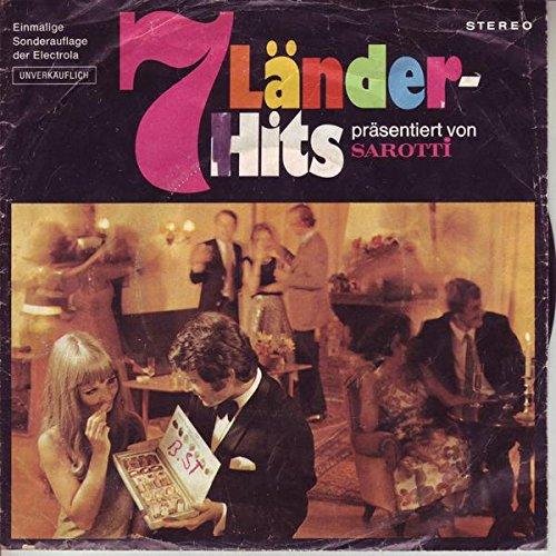 7-lander-hits