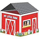 Pacific Play Tents My Little Farm House
