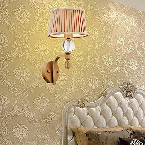 panno-semplice-ed-elegante-applique-da-parete-1-a-testa-per-soggiorno-moderna-e-leggera-parete-camer