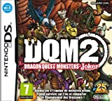 echange, troc Dragon Quest Monsters : Joker 2