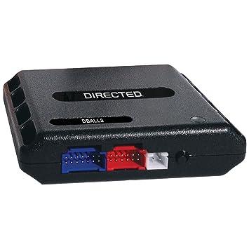 Directed Electronics Inc DBALL2