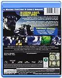 Image de Troll hunter [Blu-ray] [Import italien]