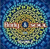 BODY&SOUL VOL.5