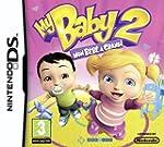My baby 2 : Mon b�b� a grandi !