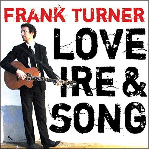 love-ire-song-vinyl