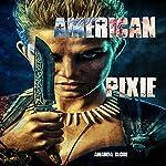 American Pixie | Amanda Close