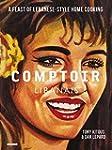 Comptoir Libanais: A Feast of Lebanes...