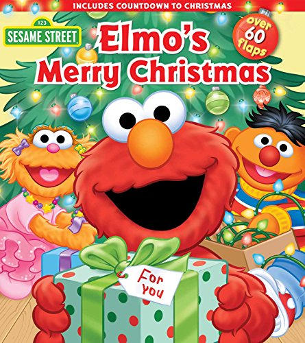 elmos-merry-christmas