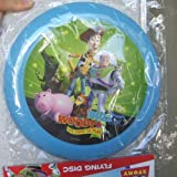 Toy Story Flying Disc