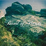 Mirage Rock [VINYL] Band of Horses