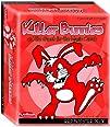 Killer Bunnies Red Booster