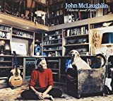 Thieves And Poets by John McLaughlin (2003-10-14)