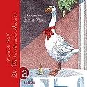 Die Weihnachtsgans Auguste Hörbuch von Friedrich Wolf Gesprochen von: Dieter Mann