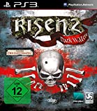 Risen 2: Dark Waters - [PlayStation 3]