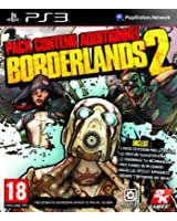 Borderlands 2 - Add-ons