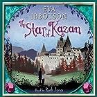 The Star of Kazan Hörbuch von Eva Ibbotson Gesprochen von: Ruth Jones