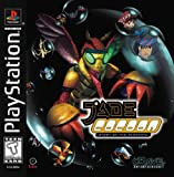 Jade Cocoon: Story Of Tamamayu: Playstation 1
