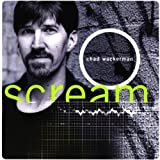 Scream by Chad Wackerman
