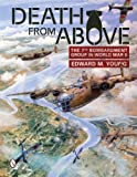 img - for Death from Above: The 7th Bombardment Group in World War II book / textbook / text book