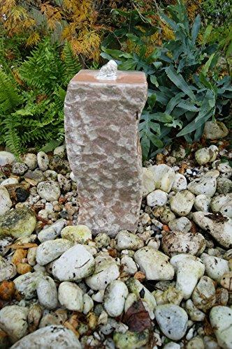 Fontaine de Jardin GALATSI ACQUA ARTE