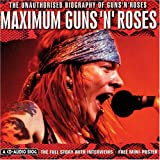 Maximum Guns N Rosesby Chrome Dreams